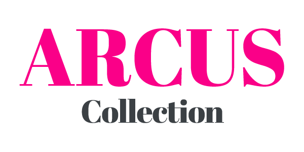 Arcus Collection