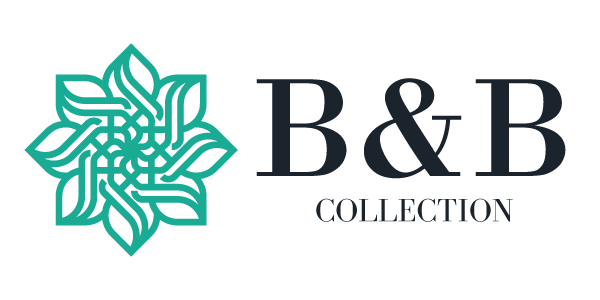 B&B Collection