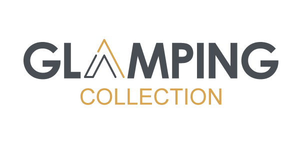Glamping Collection