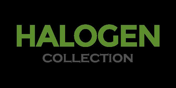 Halogen Collection