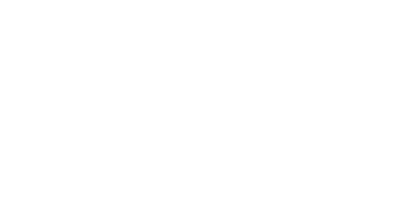 The MantraCollection