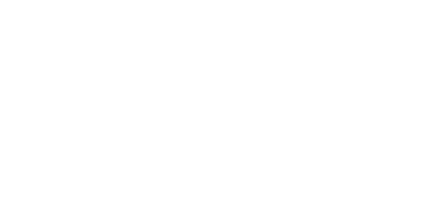 VX Collection