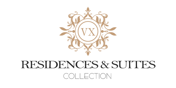 VX Residences & Suites Collection