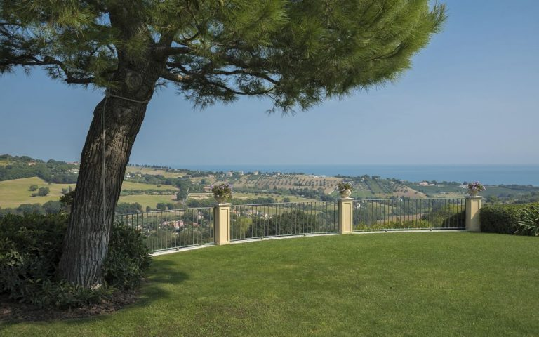Province of Macerata